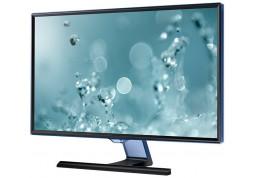 Монитор Samsung S24E390HL (LS24E390HLO/CI) описание