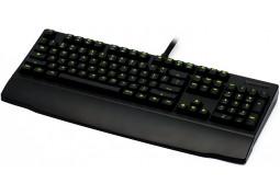 Клавиатура Mionix Zibal цена