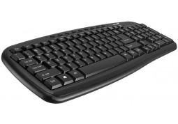 Клавиатура Genius KB M225C описание