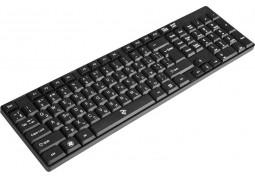 Клавиатура 2E KS106 стоимость