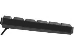 Клавиатура 2E KS106 дешево