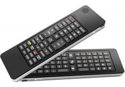 Клавиатура Mystery MSR-113