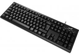 Клавиатура Genius Smart KB 100 фото