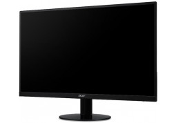 Монитор Acer SA230bid (UM.VS0EE.002) дешево