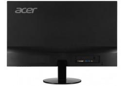 Монитор Acer SA230bid (UM.VS0EE.002) стоимость