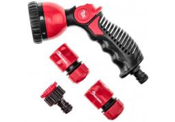 Ручной распылитель Top Tools 15A712