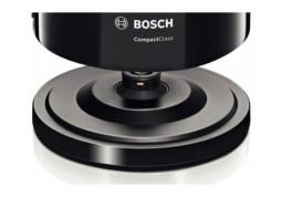 Электрочайник Bosch TWK 3A013 цена