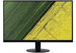Монитор Acer SA240Ybid (UM.QS0EE.001)