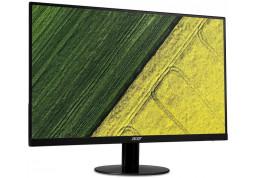 Монитор Acer SA240Ybid (UM.QS0EE.001) купить