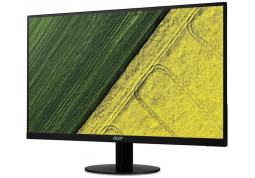 Монитор Acer SA240Ybid (UM.QS0EE.001) описание