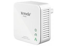Powerline адаптер Tenda P200 фото