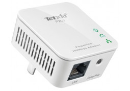 Powerline адаптер Tenda P200 описание