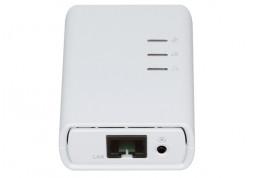 Powerline адаптер D-Link DHP-308AV