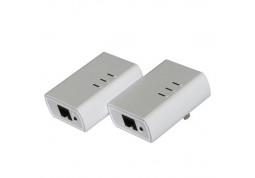 Powerline адаптер D-Link DHP-309AV стоимость