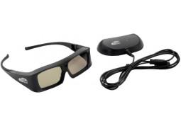 3D очки SIM2 Visus RF 7 - Интернет-магазин Denika