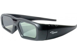3D очки Optoma ZF2300 - Интернет-магазин Denika