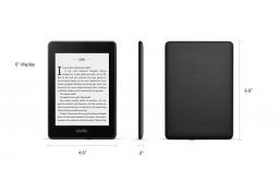 Amazon Kindle Paperwhite LTE 2018