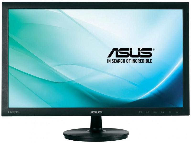 Монитор Asus VS247HR