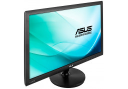 Монитор Asus VS247HR в интернет-магазине