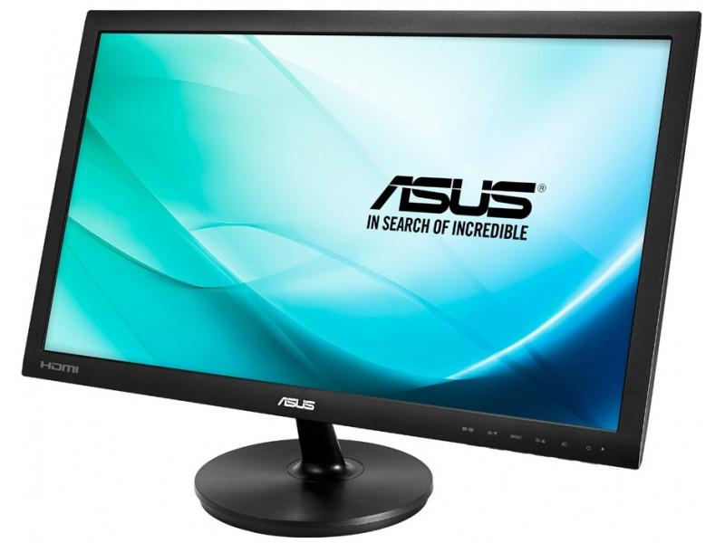 Монитор Asus VS247HR цена