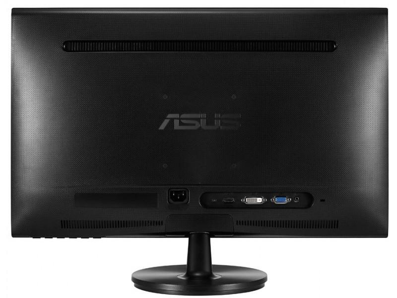 Монитор Asus VS247HR купить