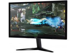 Монитор Acer KG221Qbmix (UM.WX1EE.005) Black стоимость