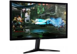 Монитор Acer KG221Qbmix (UM.WX1EE.005) Black купить