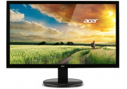 Монитор Acer K222HQLCbid (UM.WX2EE.C01)