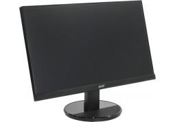 Монитор Acer K222HQLCbid (UM.WX2EE.C01) описание