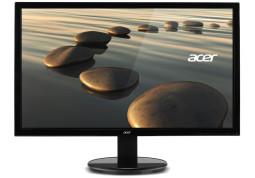 Монитор Acer K222HQLbd (UM.WW3EE.002)