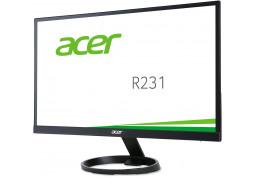 Монитор Acer R221Qbmid отзывы