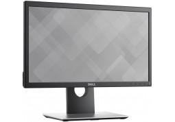 Монитор Dell P2018H Black (210-APBK) купить