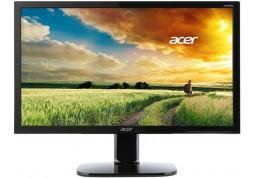 Монитор Acer KA220HQDbid (UM.WX0EE.D01)