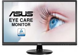 Монитор Asus VA249HE