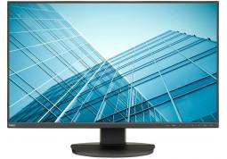 Монитор NEC EA271F Black (60004304)