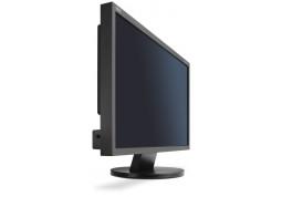Монитор NEC AS222Wi Black (60004375) недорого