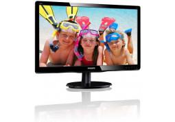 Монитор Philips 200V4QSBR стоимость