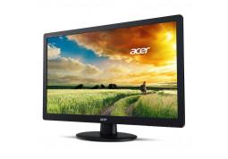 Монитор Acer EB192Qb 19