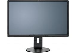 Монитор Fujitsu E24-8 TS Pro