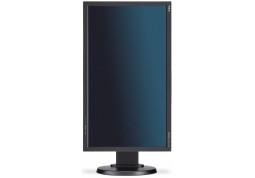 Монитор NEC E233WMi Black (60004376) купить