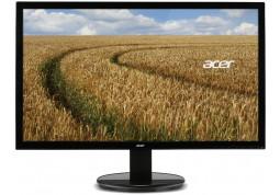 Монитор Acer K222HQLbid (UM.WW3EE.005)