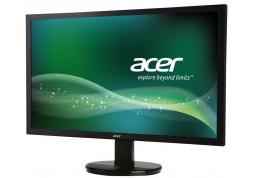 Монитор Acer K222HQLbid (UM.WW3EE.005) недорого