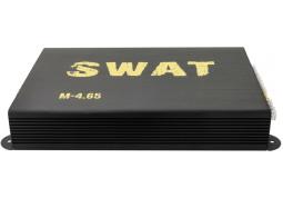 Автоусилитель Swat M-4.65