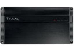 Автоусилитель Focal JMLab FPX 5.1200