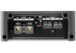 Автоусилитель Focal JMLab FPX 2.750 в интернет-магазине