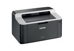Принтер Brother HL-1112R - Интернет-магазин Denika