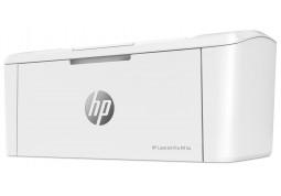 Принтер HP LaserJet Pro M15a (W2G50A) - Интернет-магазин Denika