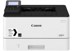 Принтер Canon i-SENSYS LBP212dw EU SFP (2221C006)