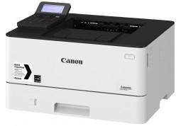 Принтер Canon i-SENSYS LBP214DW (2221C005) отзывы