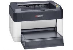 Принтер Kyocera FS-1040 недорого